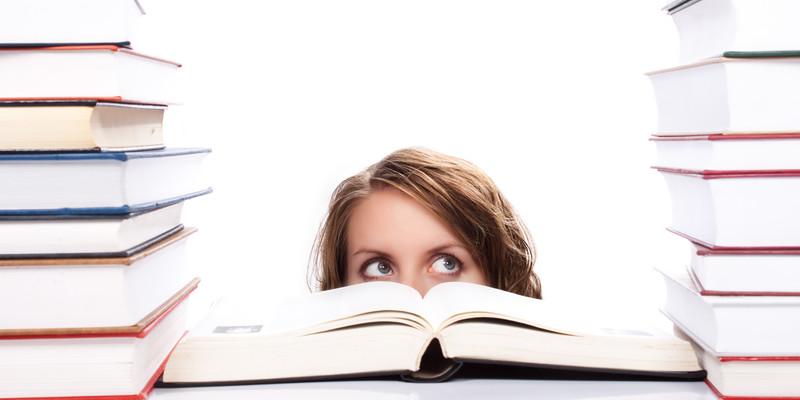 Advanced Writing Techniques