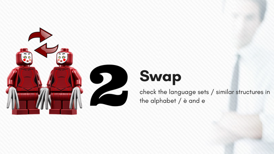 swap-the-letters