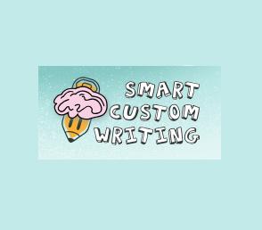 123 custom essay