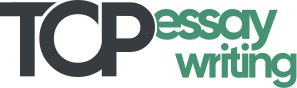TopEssayWriting.org review logo