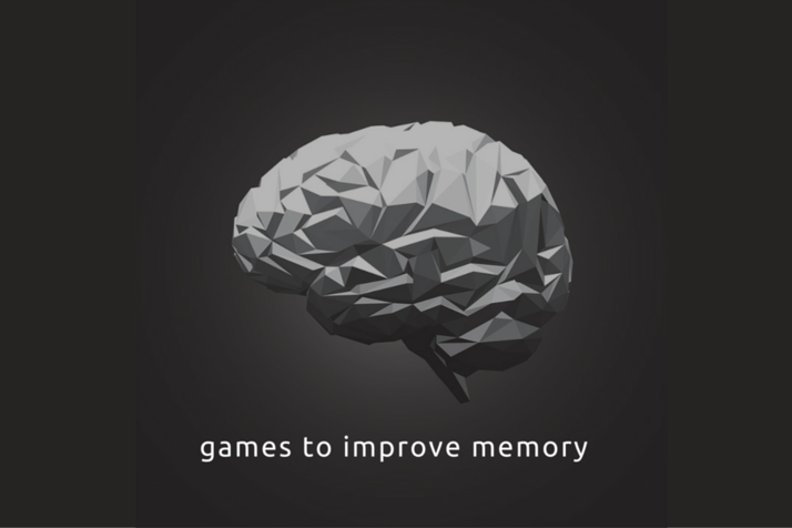 Content games to improve memory by ratedbystudents