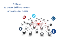 Post carousel 10 tools to create brilliant content for your social media byratedbystudents