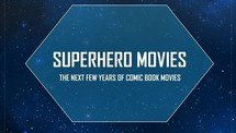 Post super heroes movies head 2