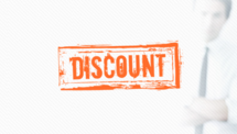The Biggest Discounts From College Paper Writing Services