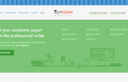 BuyEssay.org review logo