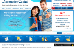 DissertationCapital.com review logo
