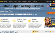 PapersLead.com review logo