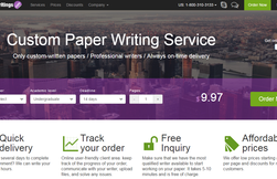 PaperWritings.com review logo