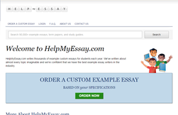 HelpMyEssay.com review logo